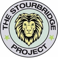 Stourbridge Project Business Incubator