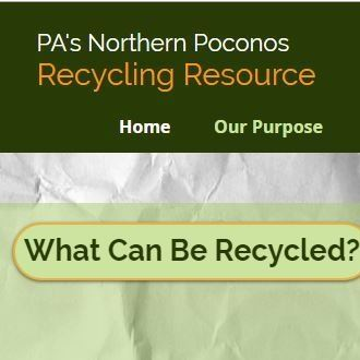 NEPA Recyclopedia