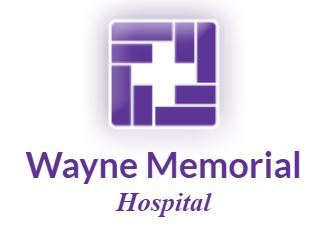 Wayne Memorial Hospital Expansion Project